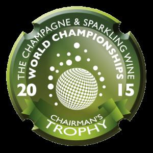Chairmans Trophy transparent copy2
