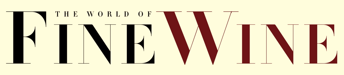 WFW Narrow logo