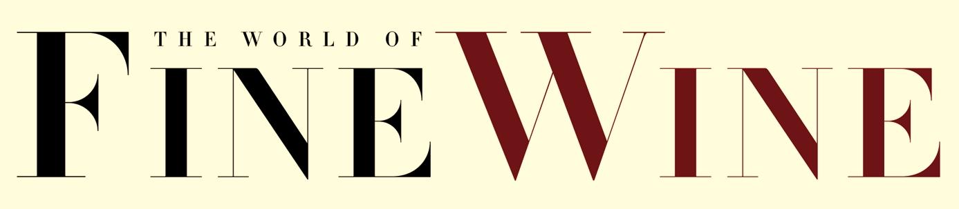 WFW Narrow logo