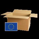 CSWWC Global Shipping EU