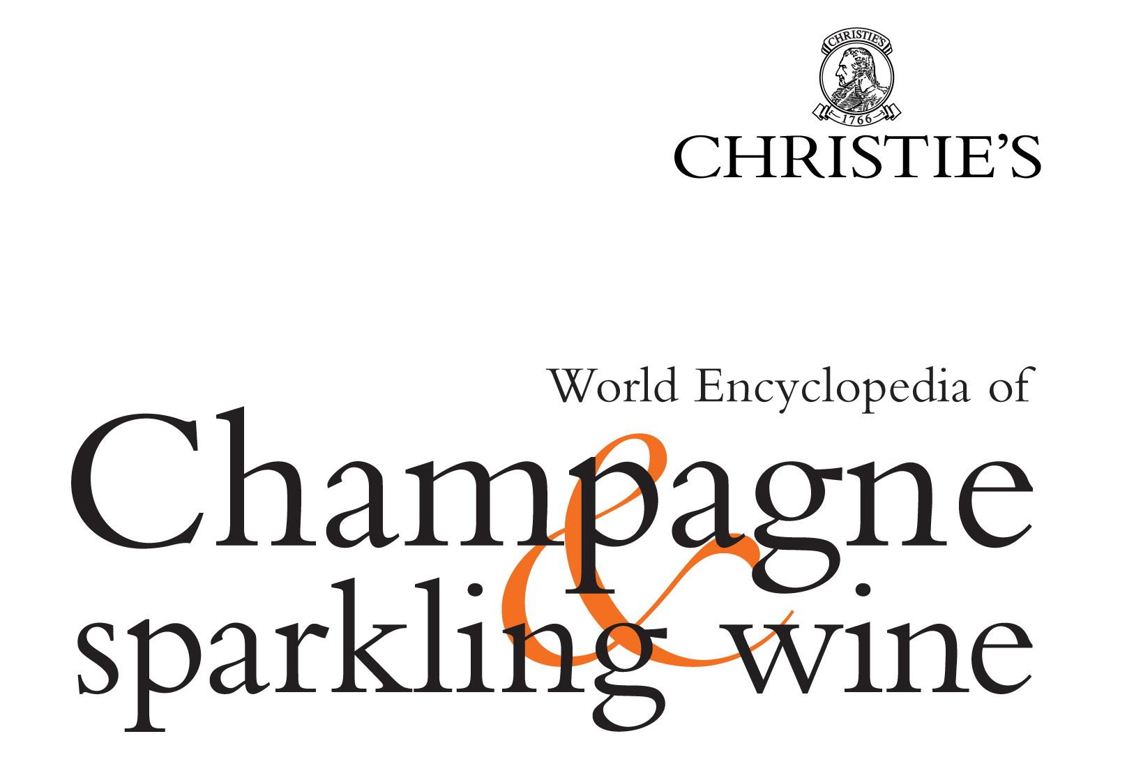Home Champagne Amp Sparkling Wine World Championships